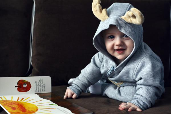 Bakusiowo Blog Moda Dziecięca Tuliluli Boska's Teddies Głodna Gąsiennica (4)