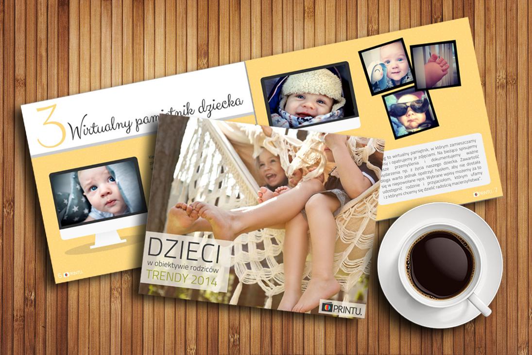 Media Printu Czerwiec 2014