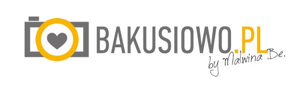 Bakusiowo.pl | Blog parentingowy