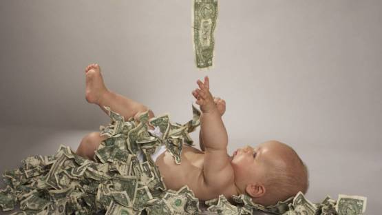 o-MONEY-AND-BABY-facebook_skalowacz_pl (2)