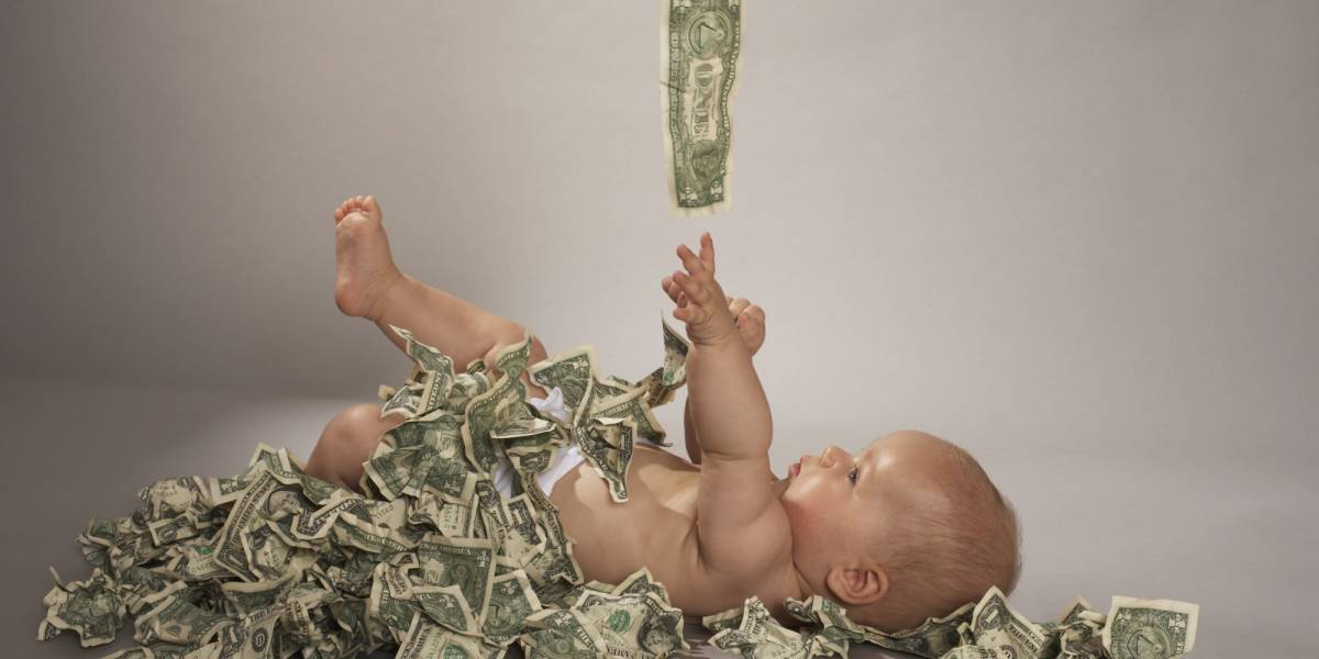 o-MONEY-AND-BABY-facebook_skalowacz_pl (2)