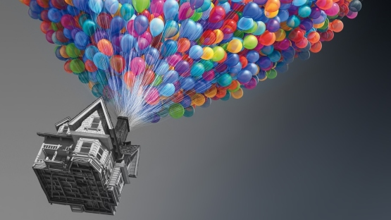 dom-balony-kolorowe