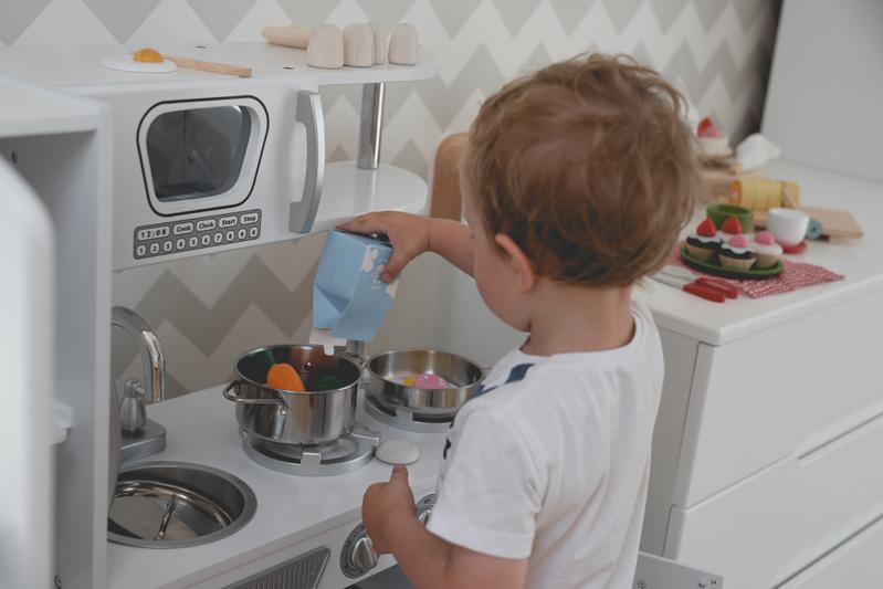 Drogie zabawki  kupować czy nie?  Najpopularniejszy polski blog parentingowy