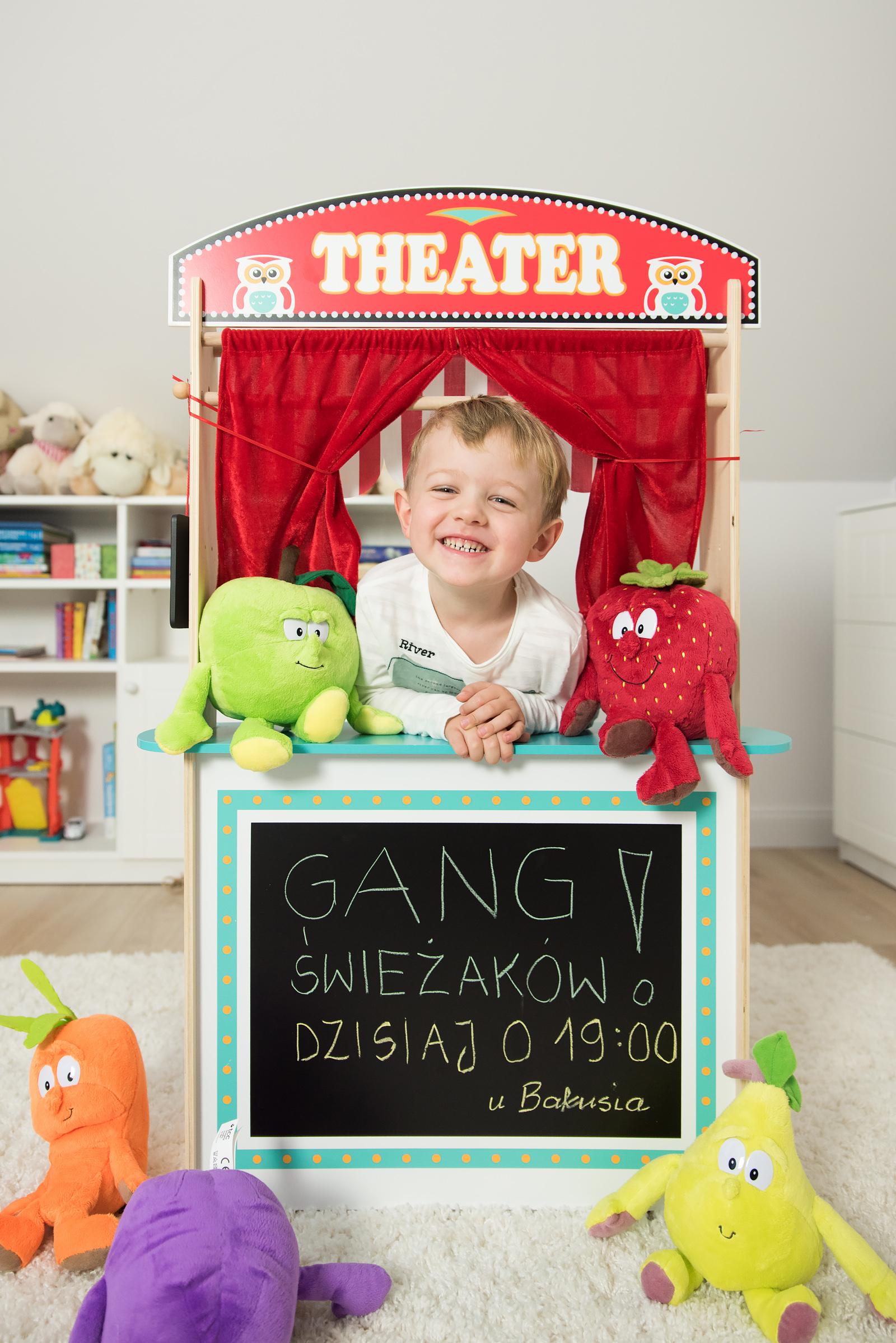 teatrzyk-kukielkowy-dla-dzieci