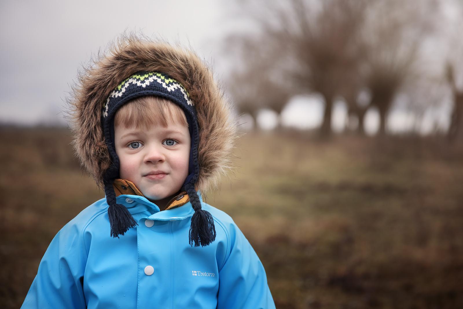najpopularniejszy-blog-parentingowy-sanostol10