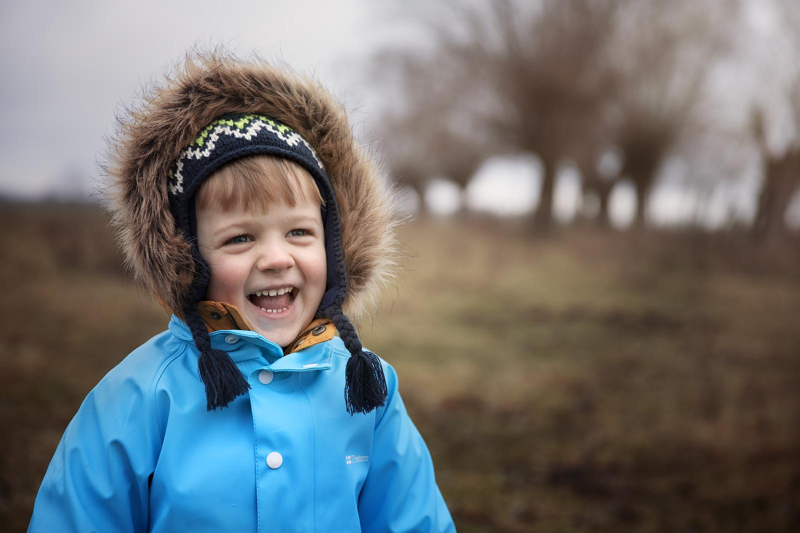 najpopularniejszy-blog-parentingowy-sanostol11