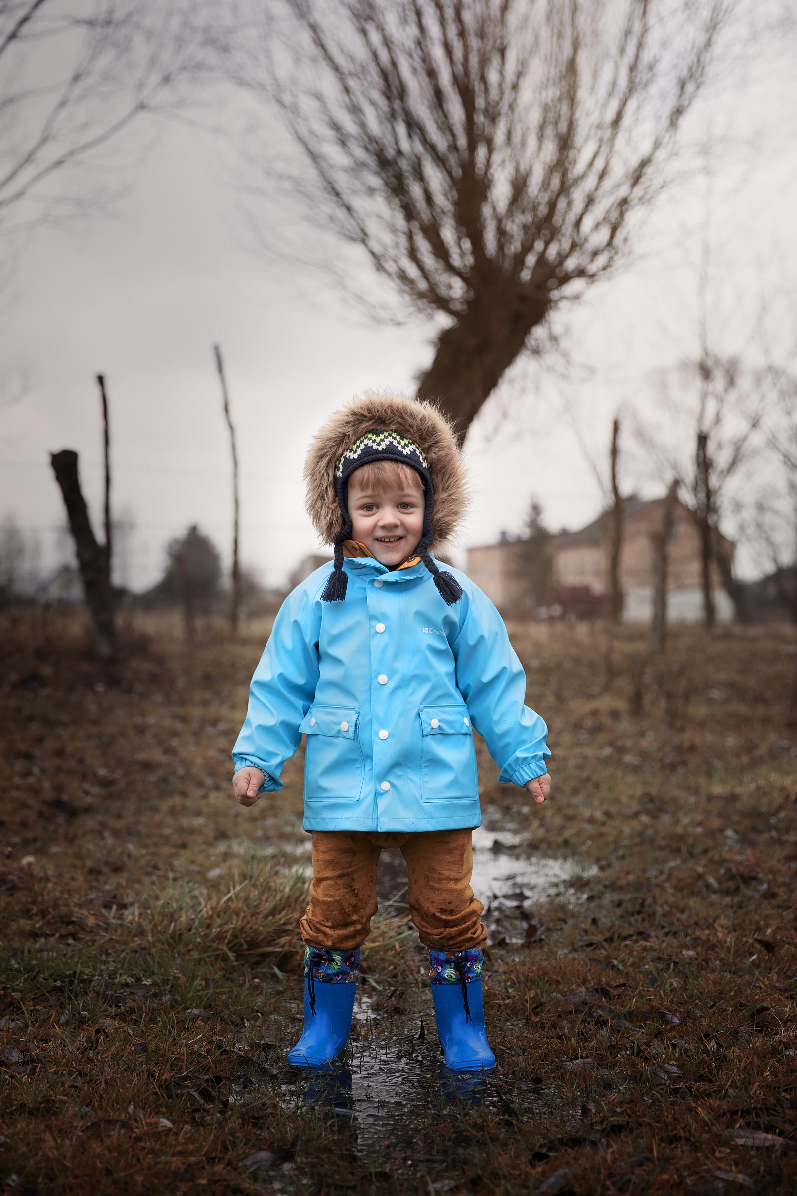 najpopularniejszy-blog-parentingowy-sanostol15