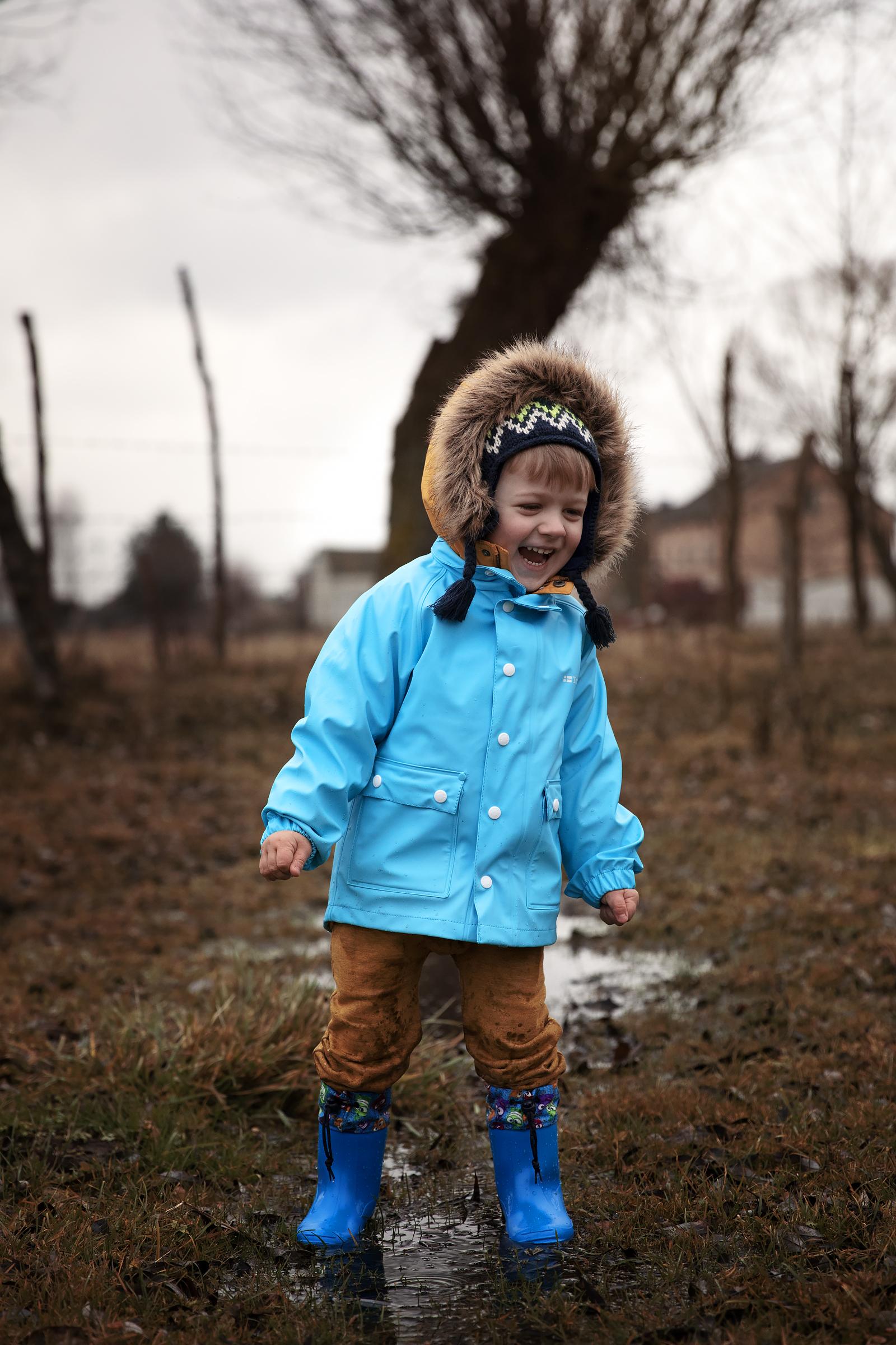 najpopularniejszy-blog-parentingowy-sanostol16