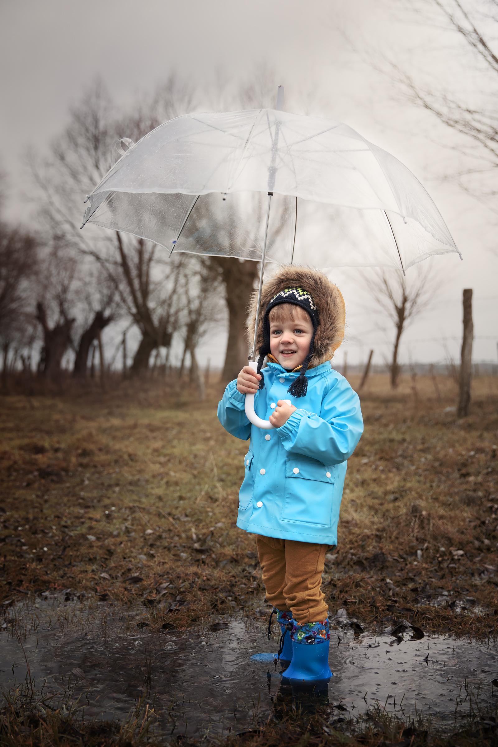 najpopularniejszy-blog-parentingowy-sanostol7