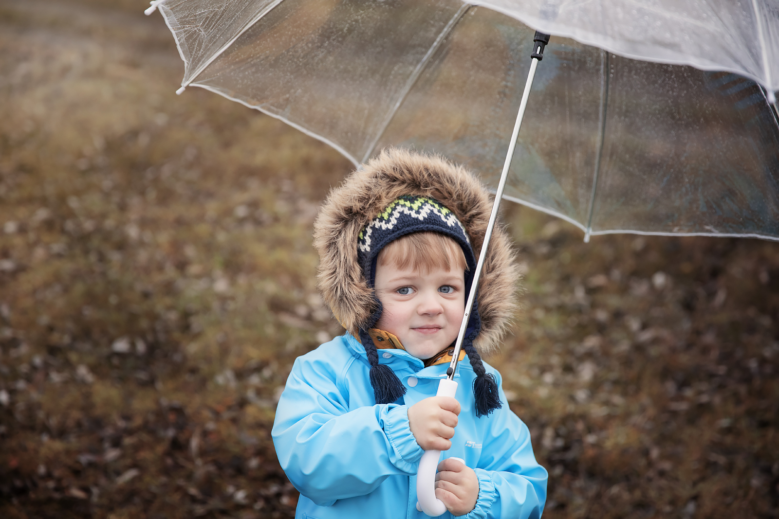 najpopularniejszy-blog-parentingowy-sanostol8