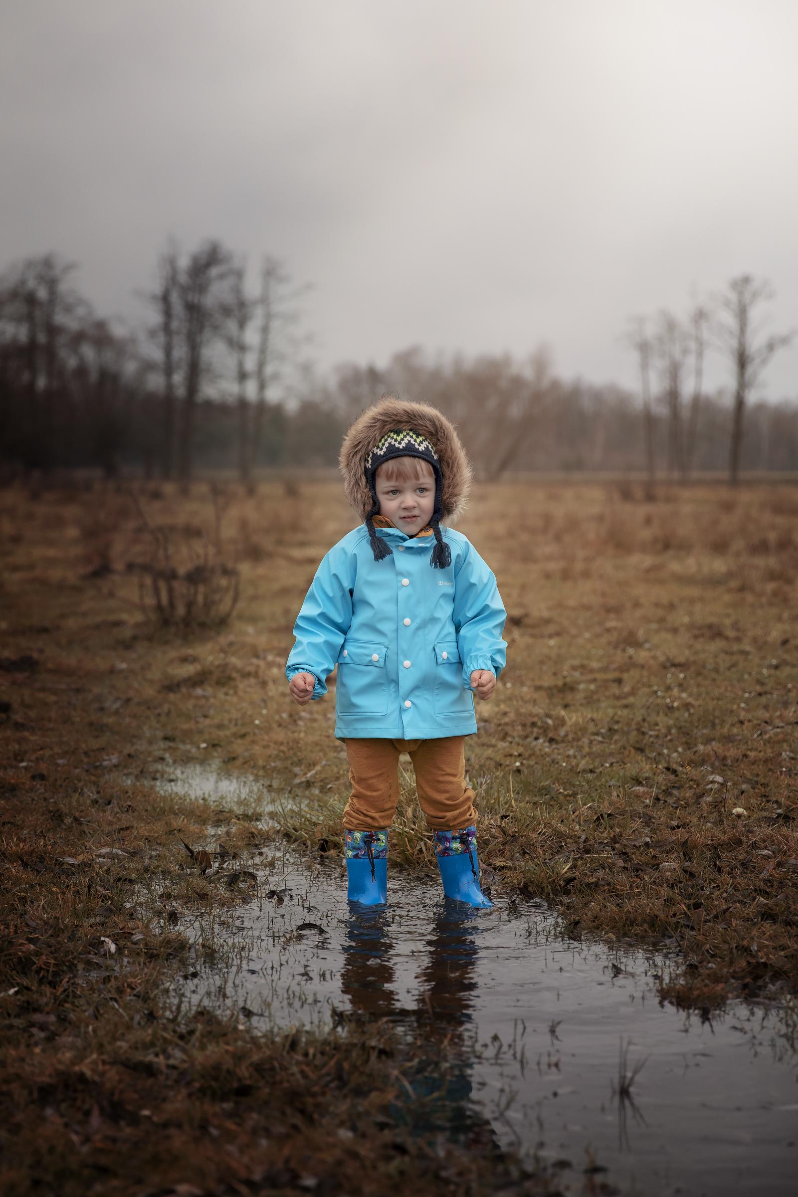 najpopularniejszy-blog-parentingowy-sanostol9