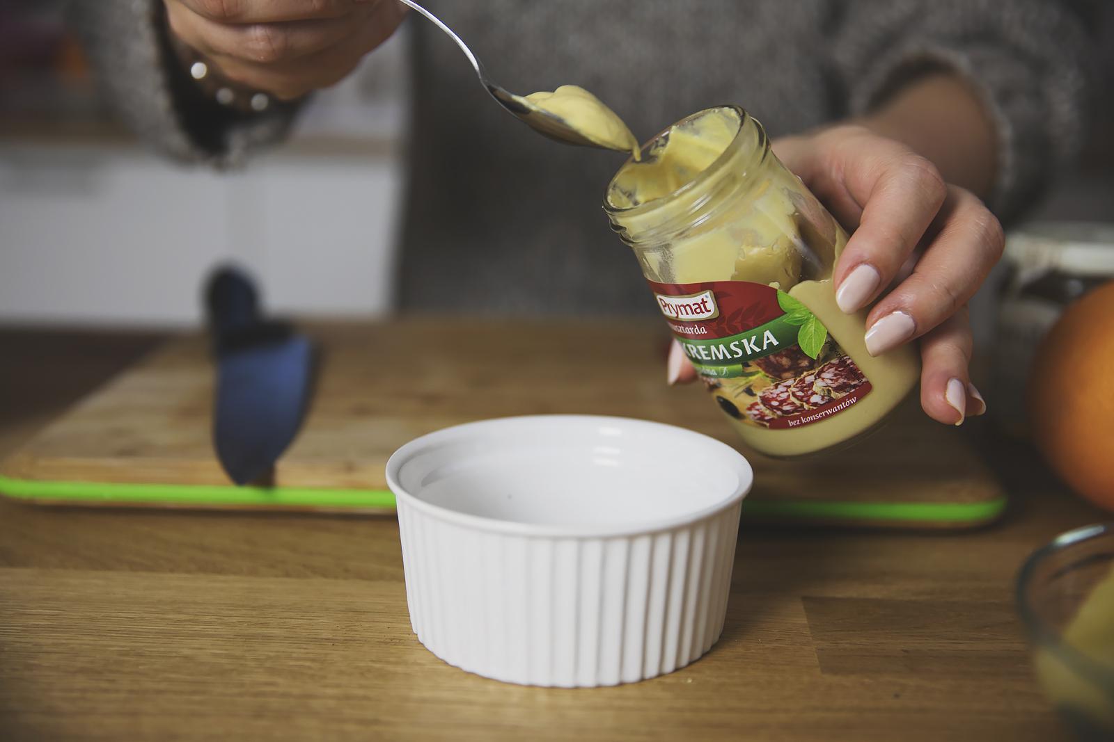 airfryer-salatka-z-kurczakiem-i-grejpfrutem12