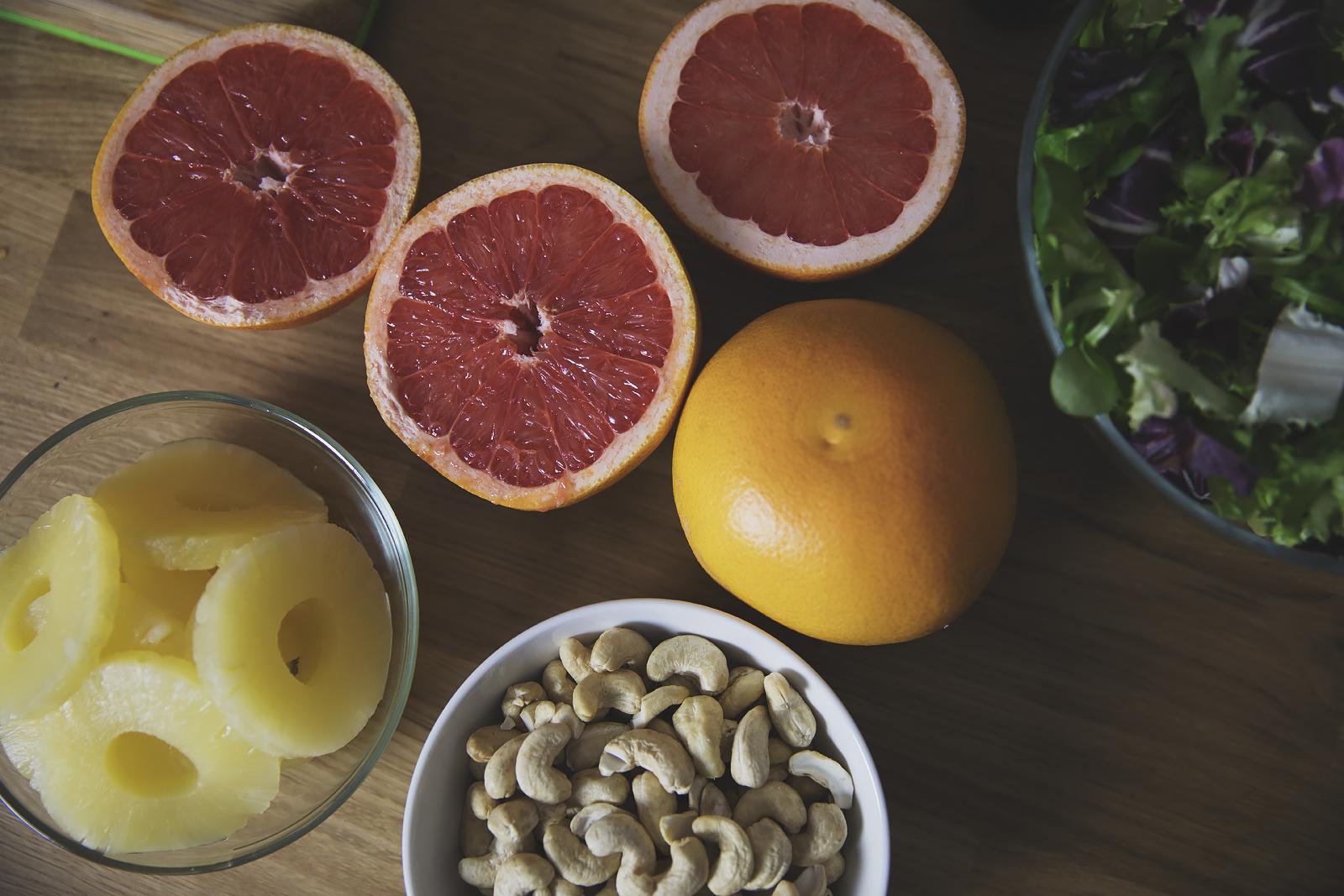 airfryer-salatka-z-kurczakiem-i-grejpfrutem16