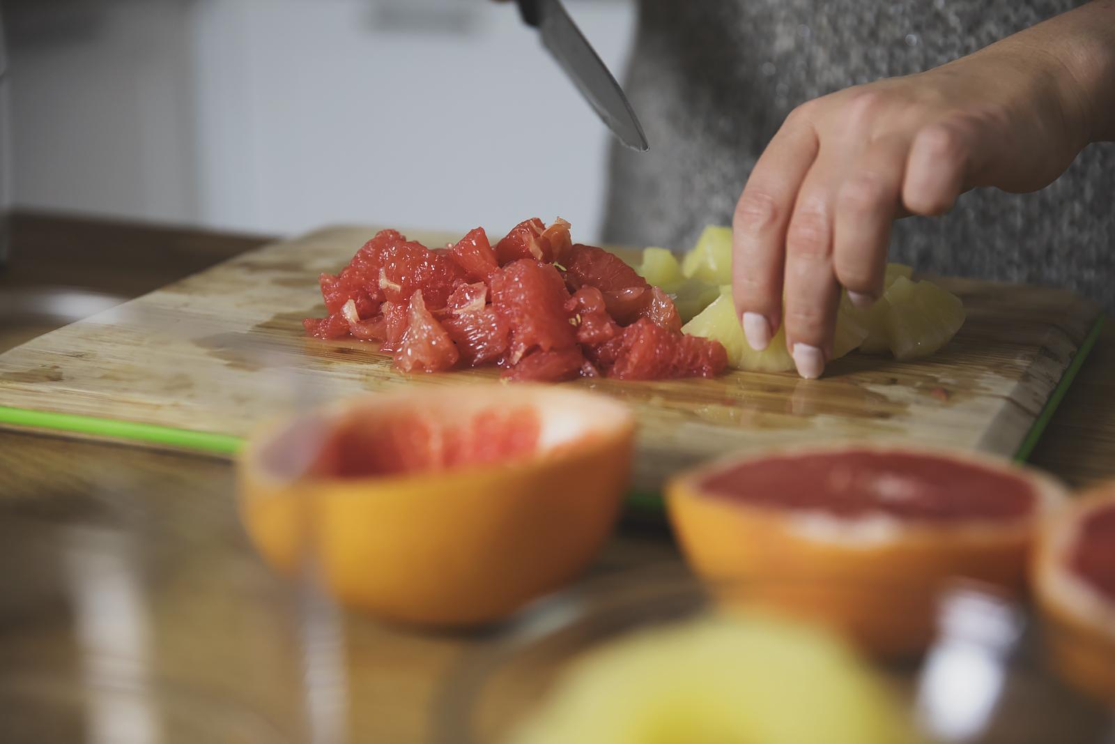 airfryer-salatka-z-kurczakiem-i-grejpfrutem19