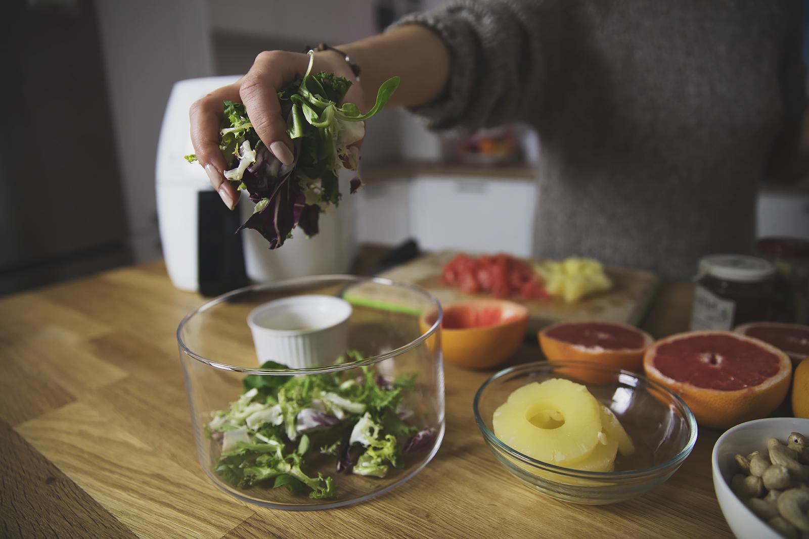 airfryer-salatka-z-kurczakiem-i-grejpfrutem20