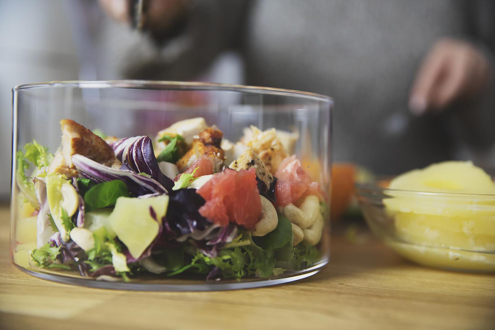 airfryer-salatka-z-kurczakiem-i-grejpfrutem26