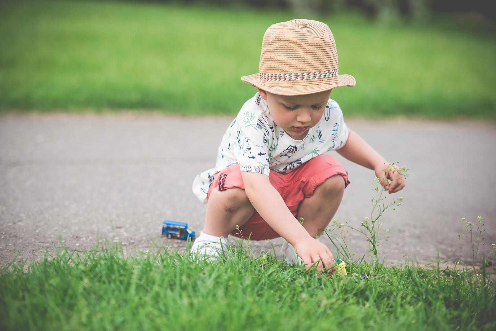 blog parentingowy warszawa