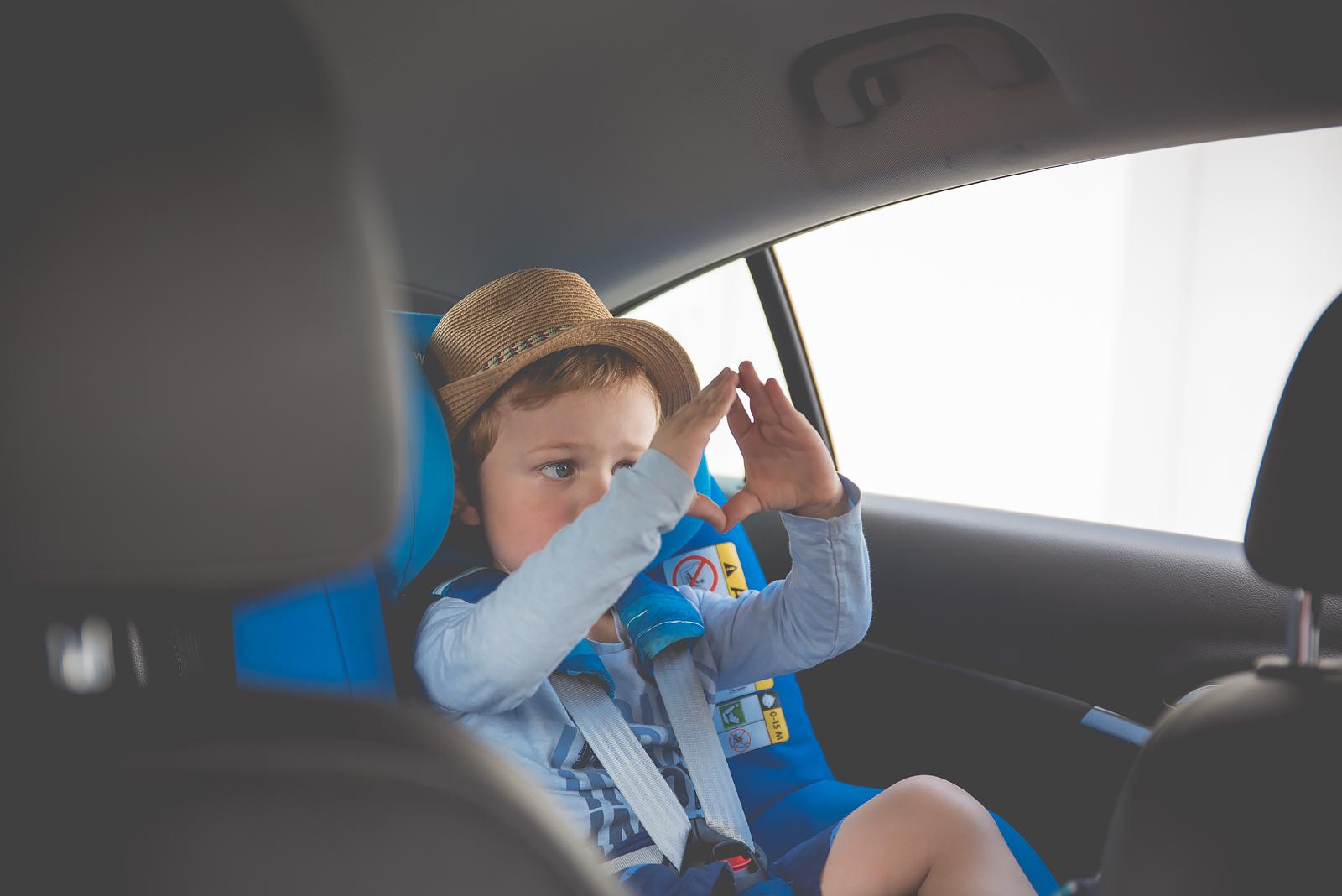 Najpopularniejsze blogi parentingowe Maxi Cosi00005