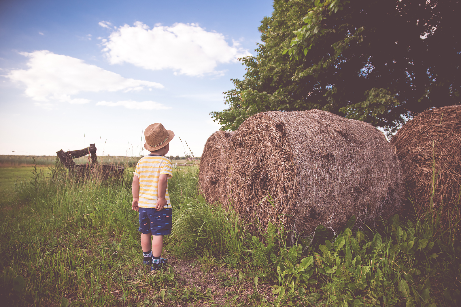 Dzieciecy blog modowy fotograf warszawa00005