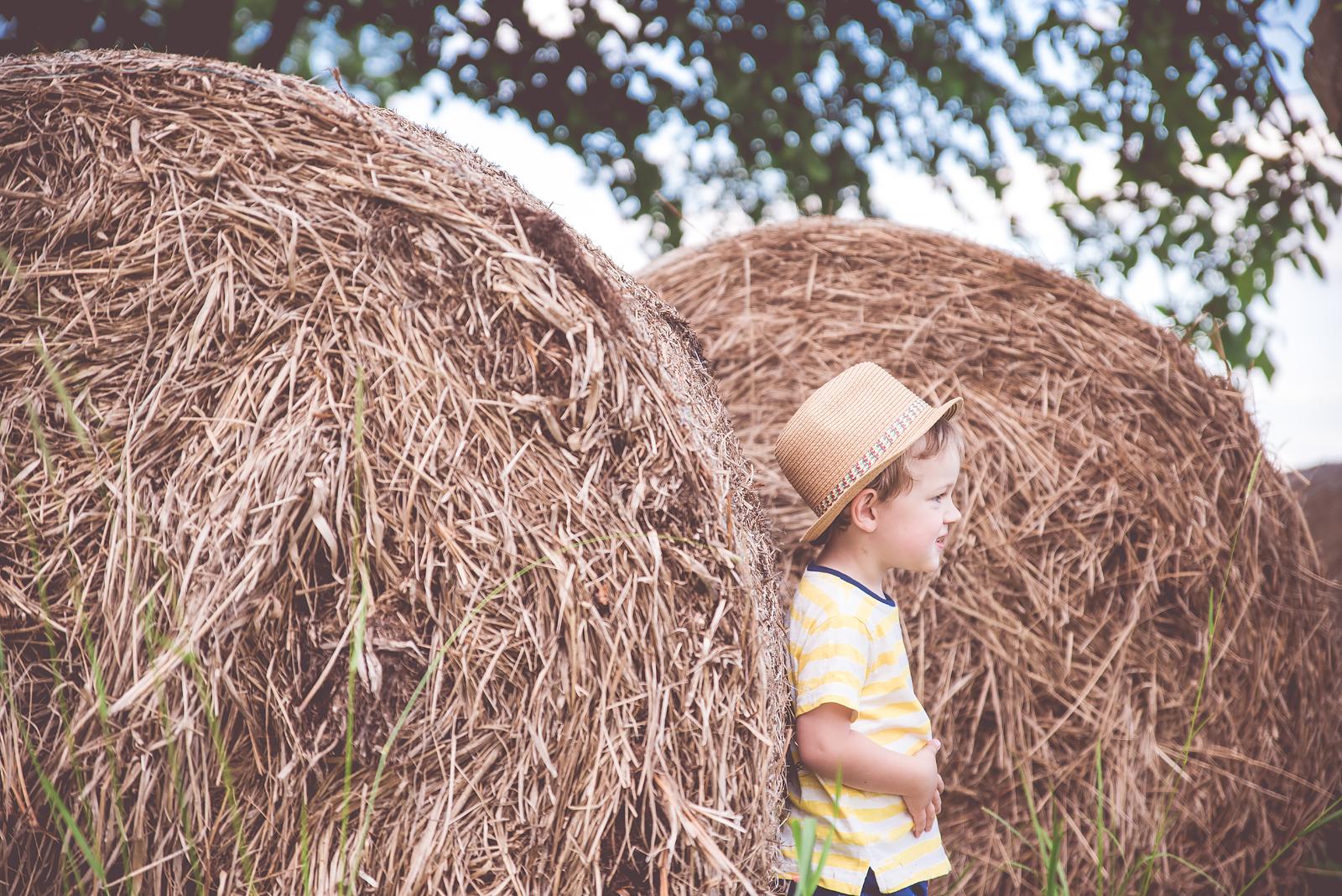 Dzieciecy blog modowy fotograf warszawa00013