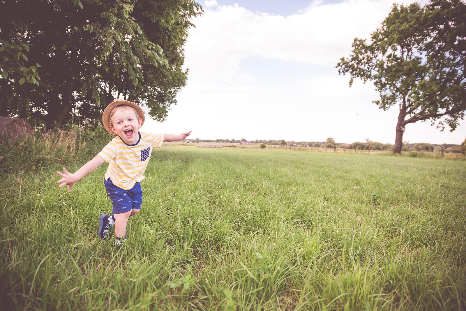 Dzieciecy blog modowy fotograf warszawa00023