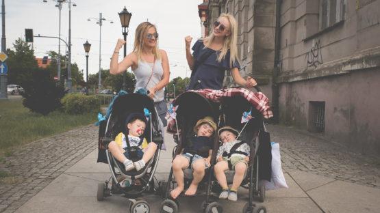 Najlepsze Blogi Parentingowe Wroclaw ESK 00066