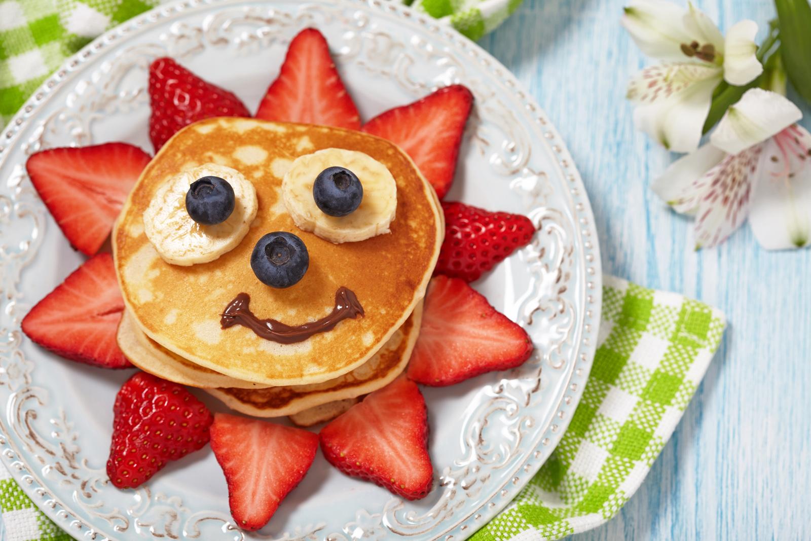 sniadanie-dla-dzieci