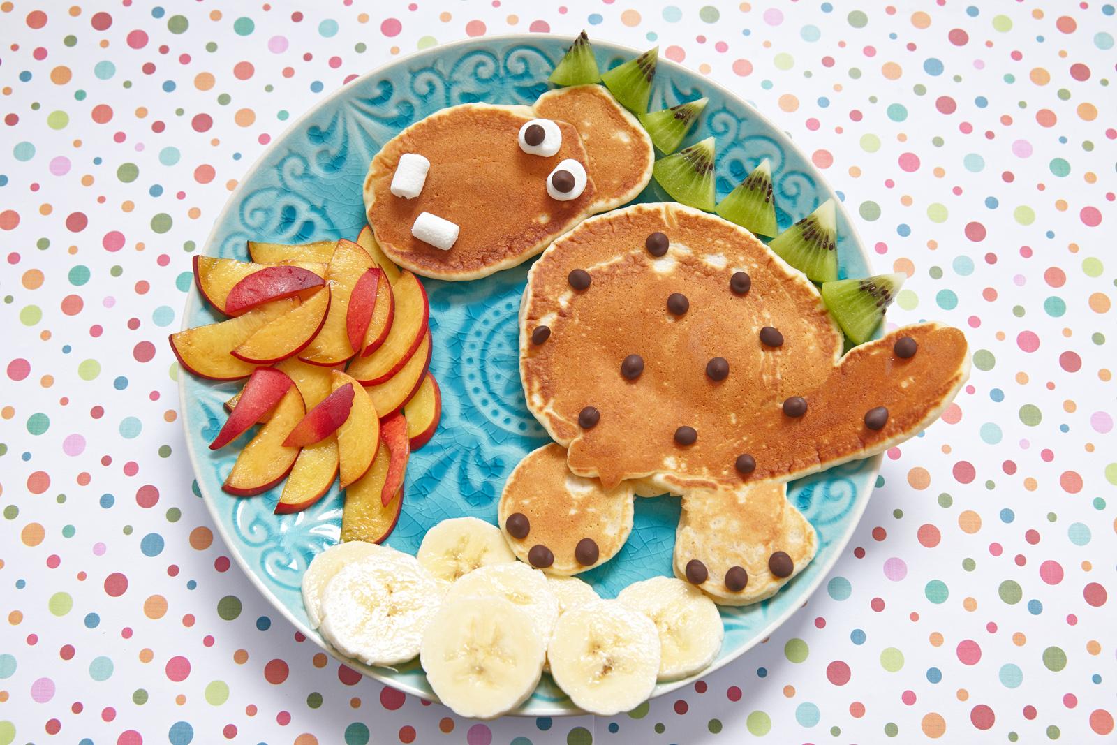 sniadanie-dla-niejadka