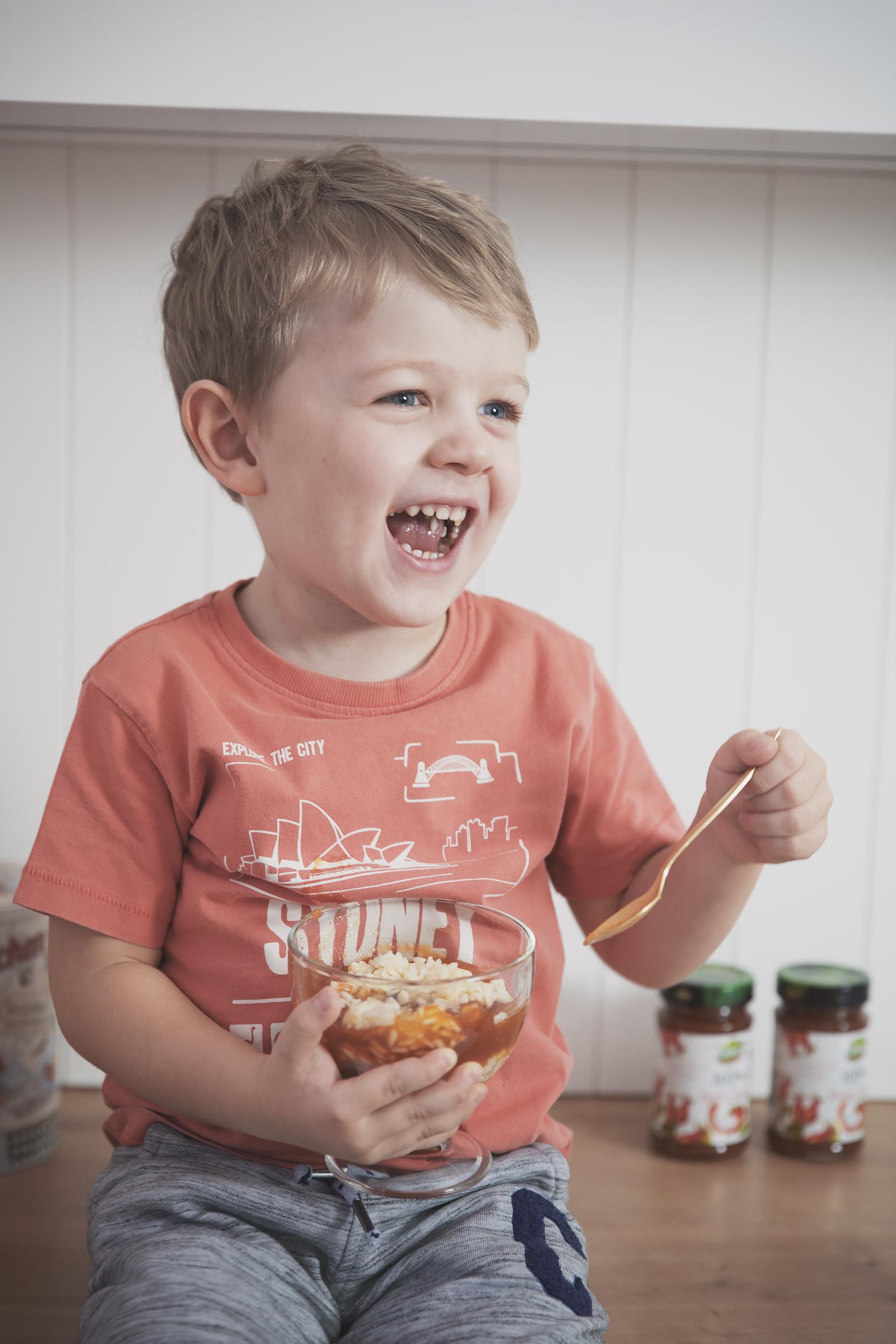 lowicz-deser-na-sniadanie-najlepszy-blog-parentingowy16
