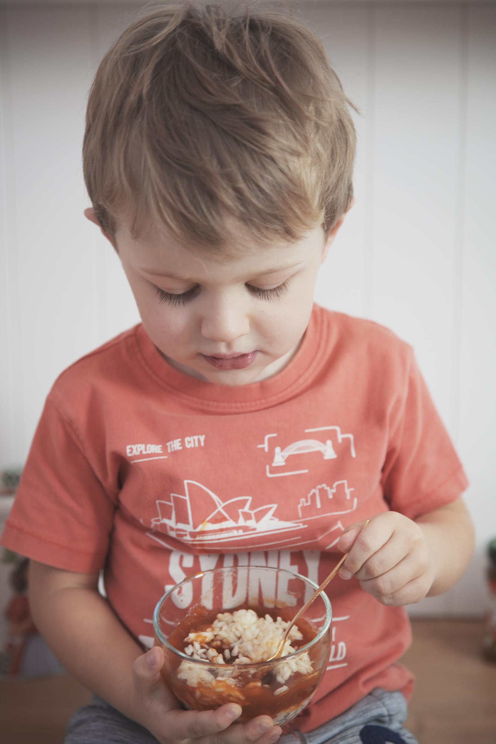 lowicz-deser-na-sniadanie-najlepszy-blog-parentingowy17