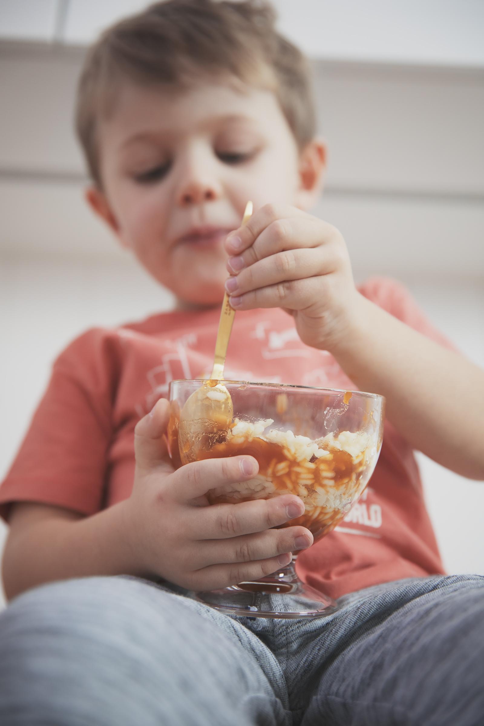 lowicz-deser-na-sniadanie-najlepszy-blog-parentingowy18