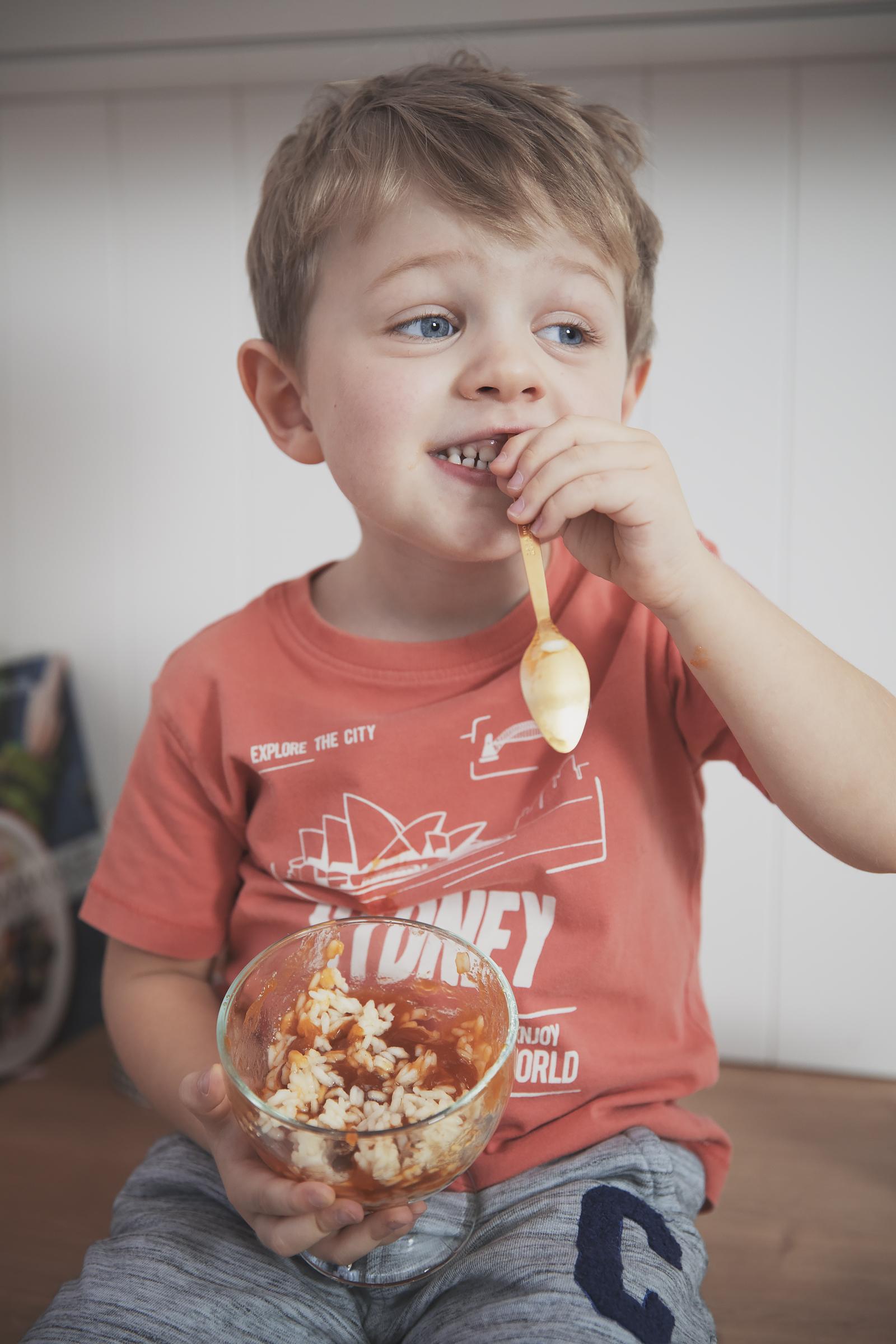 lowicz-deser-na-sniadanie-najlepszy-blog-parentingowy19