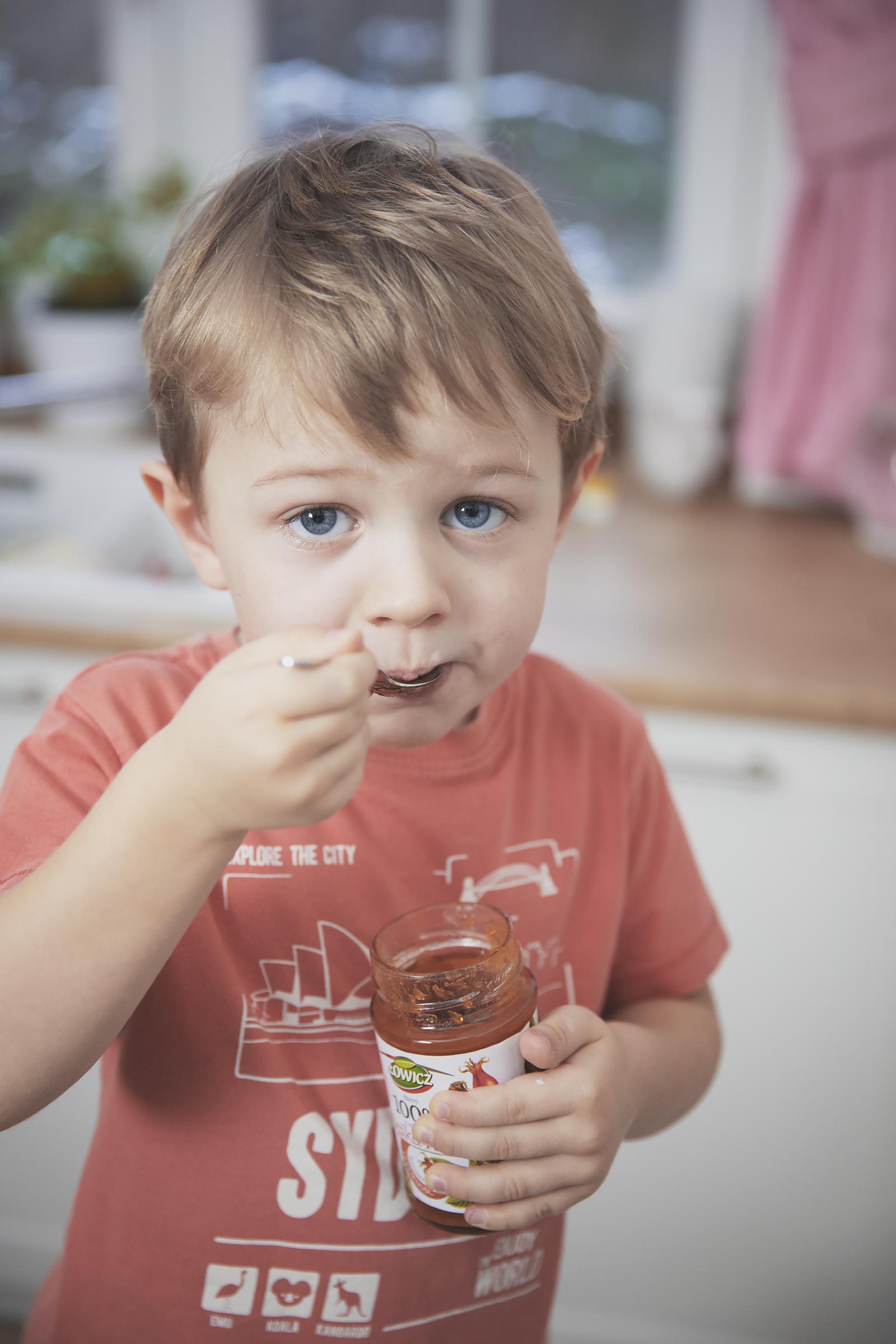 lowicz-deser-na-sniadanie-najlepszy-blog-parentingowy6