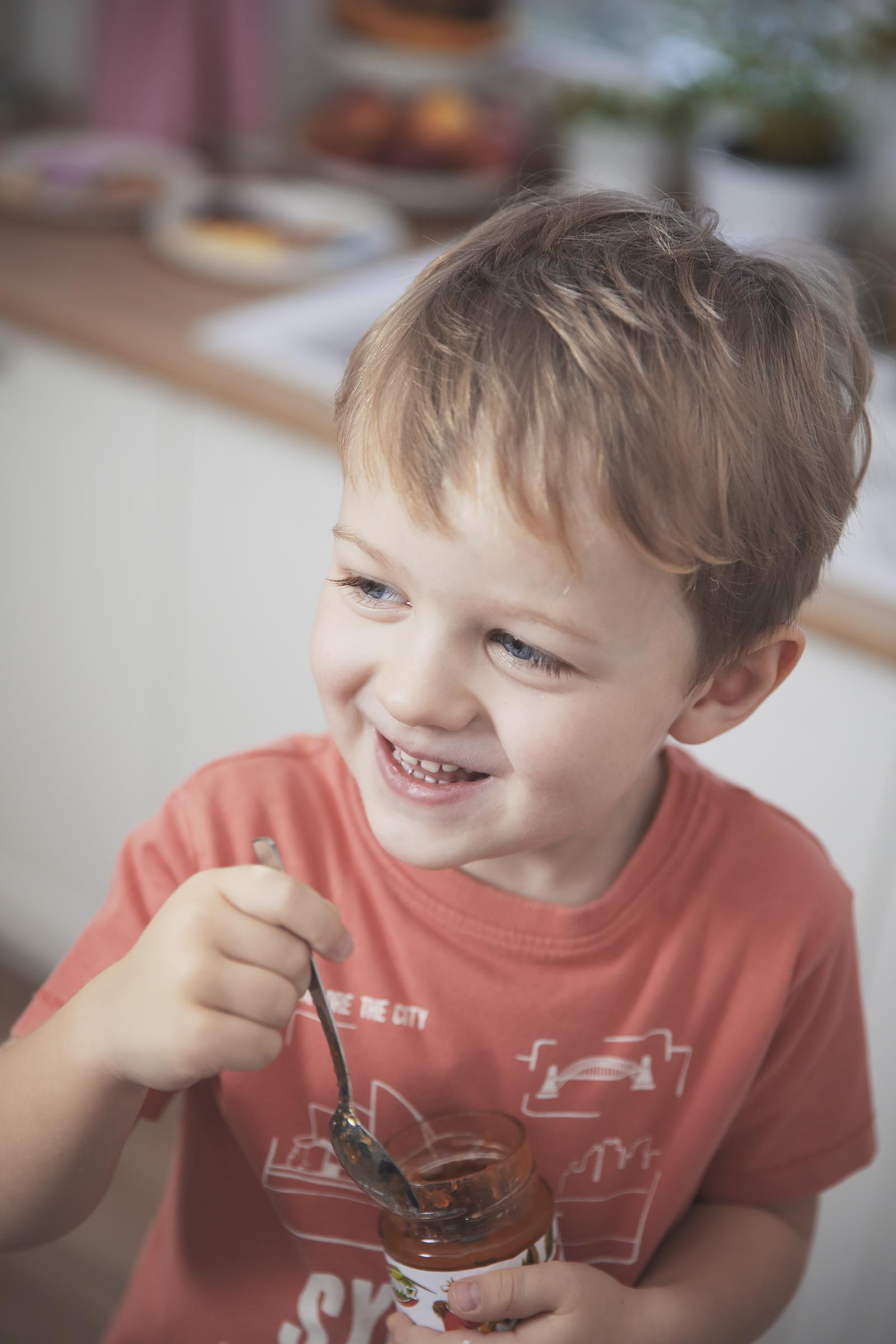 lowicz-deser-na-sniadanie-najlepszy-blog-parentingowy7