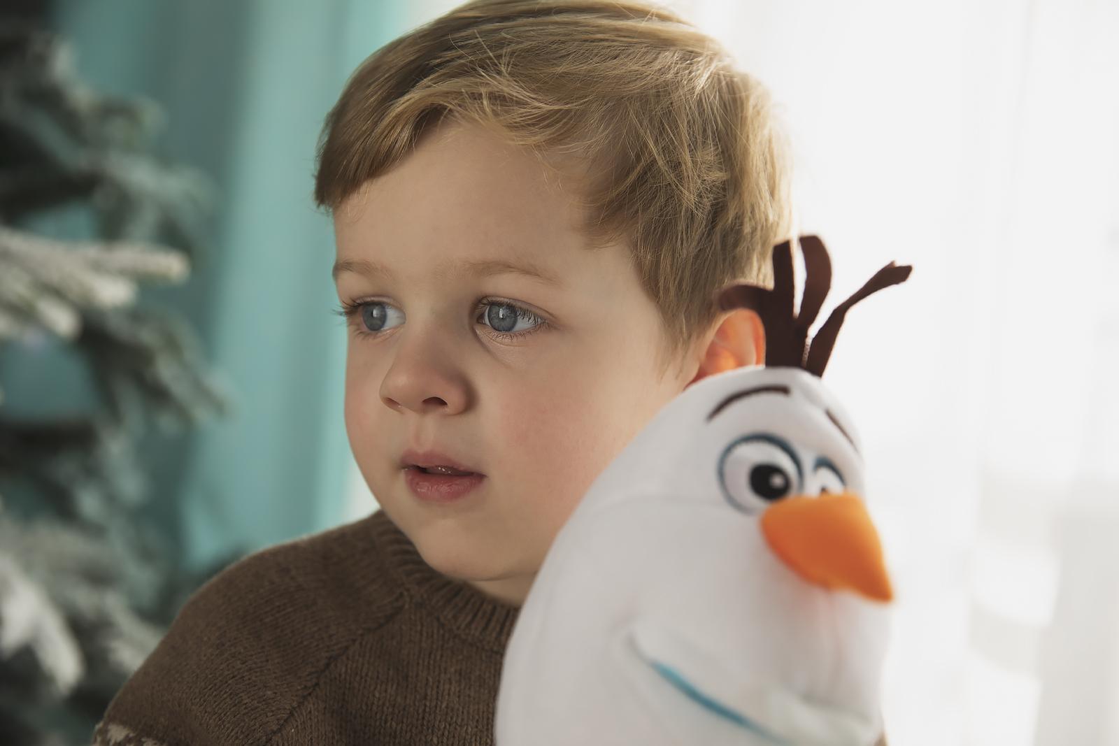 najwiekszy-blog-parentingowy-duracell12
