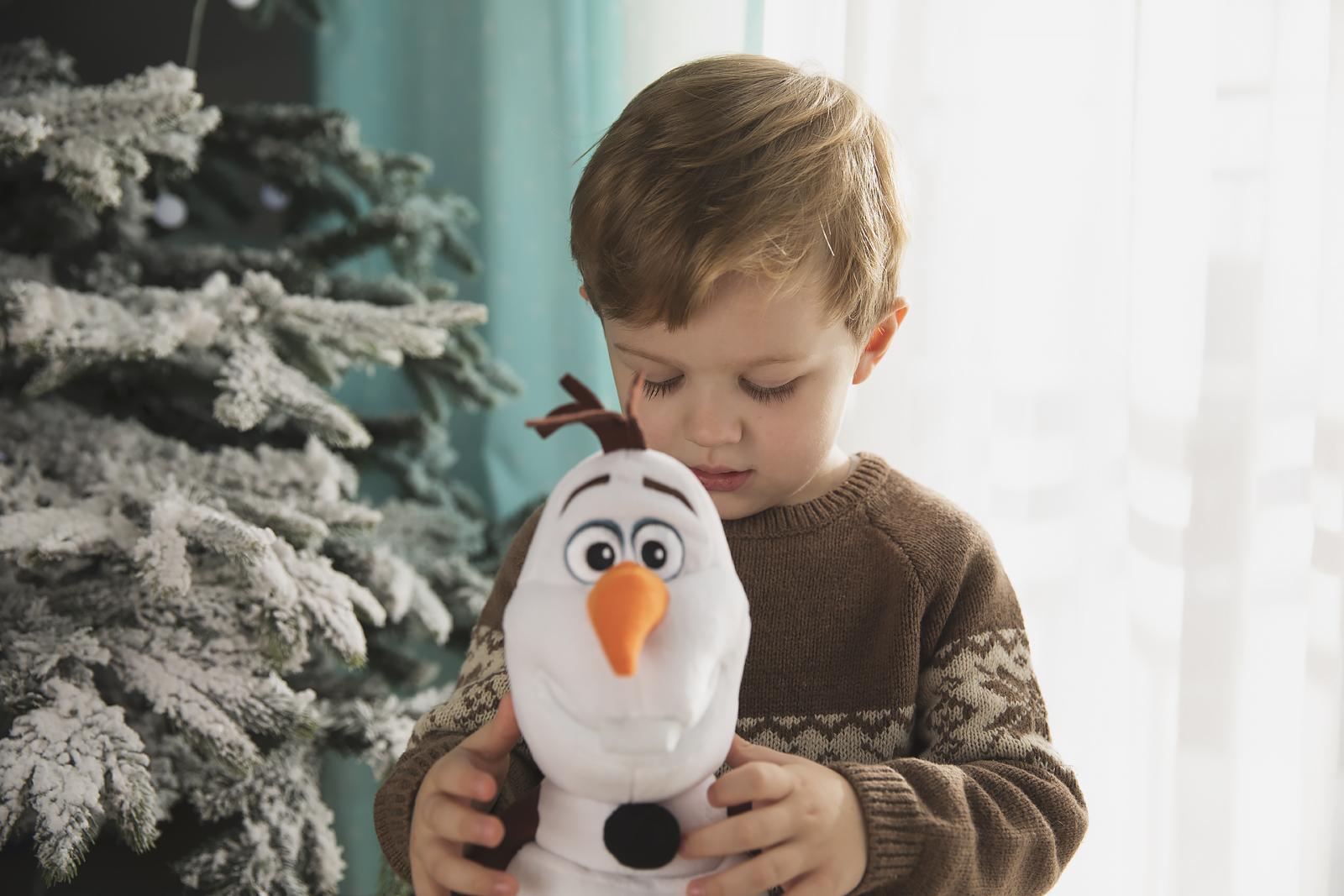najwiekszy-blog-parentingowy-duracell15