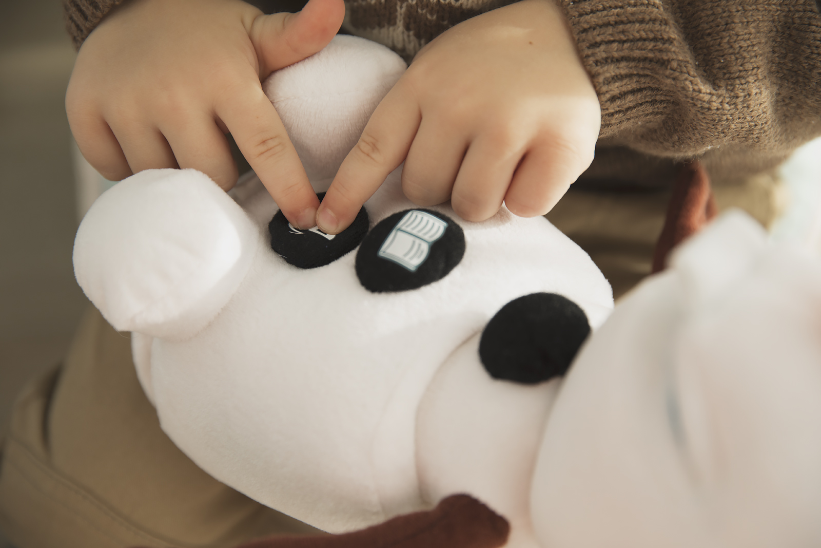 najwiekszy-blog-parentingowy-duracell17