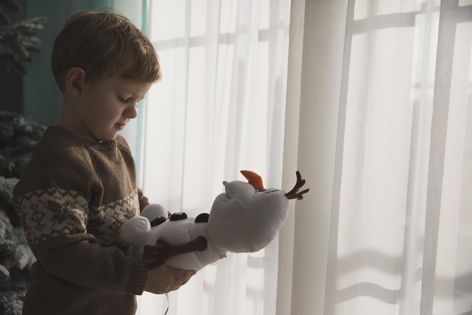 najwiekszy-blog-parentingowy-duracell5