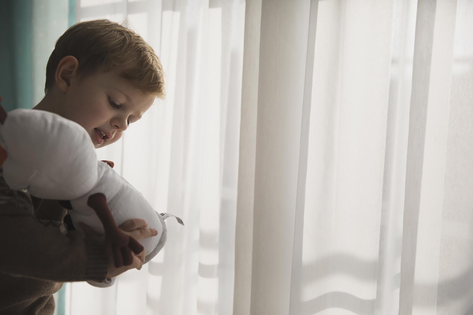 najwiekszy-blog-parentingowy-duracell6
