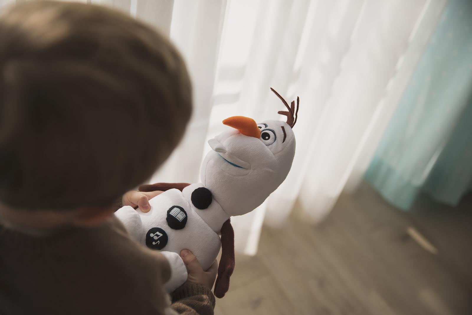 najwiekszy-blog-parentingowy-duracell7