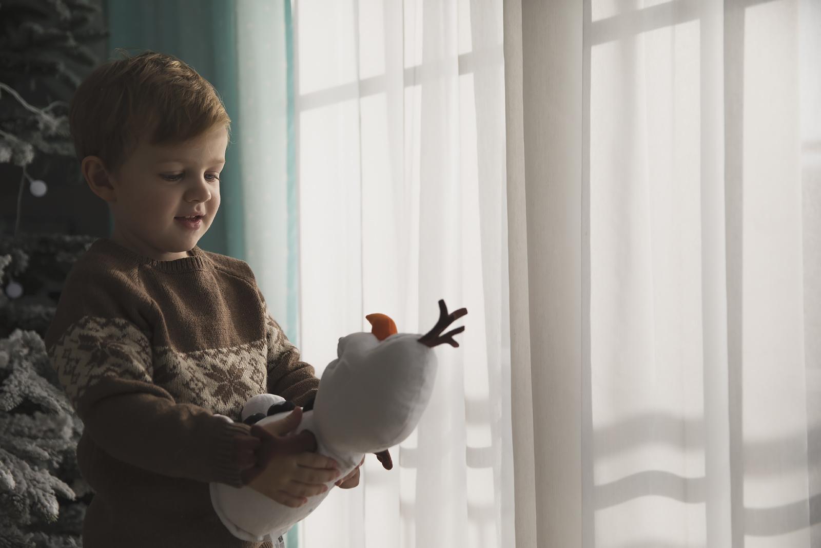najwiekszy-blog-parentingowy-duracell8