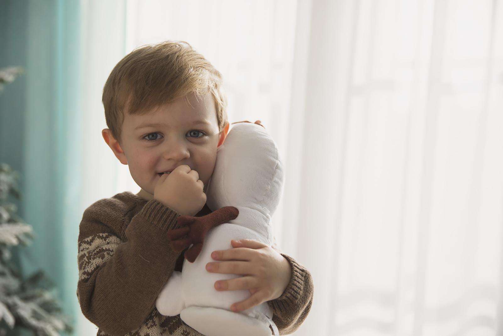 najwiekszy-blog-parentingowy-duracell9