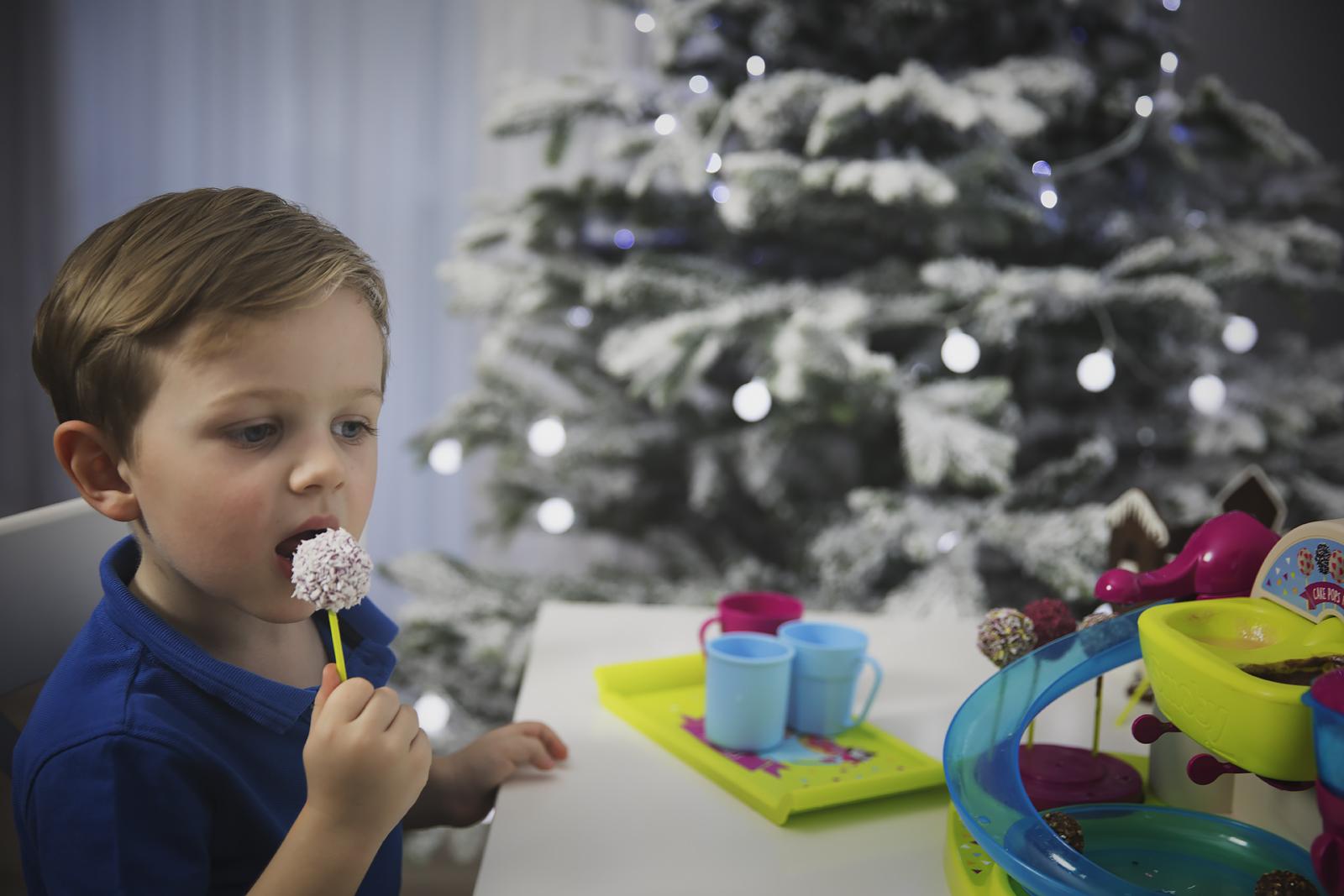 najwiekszy-blog-parentingowy14
