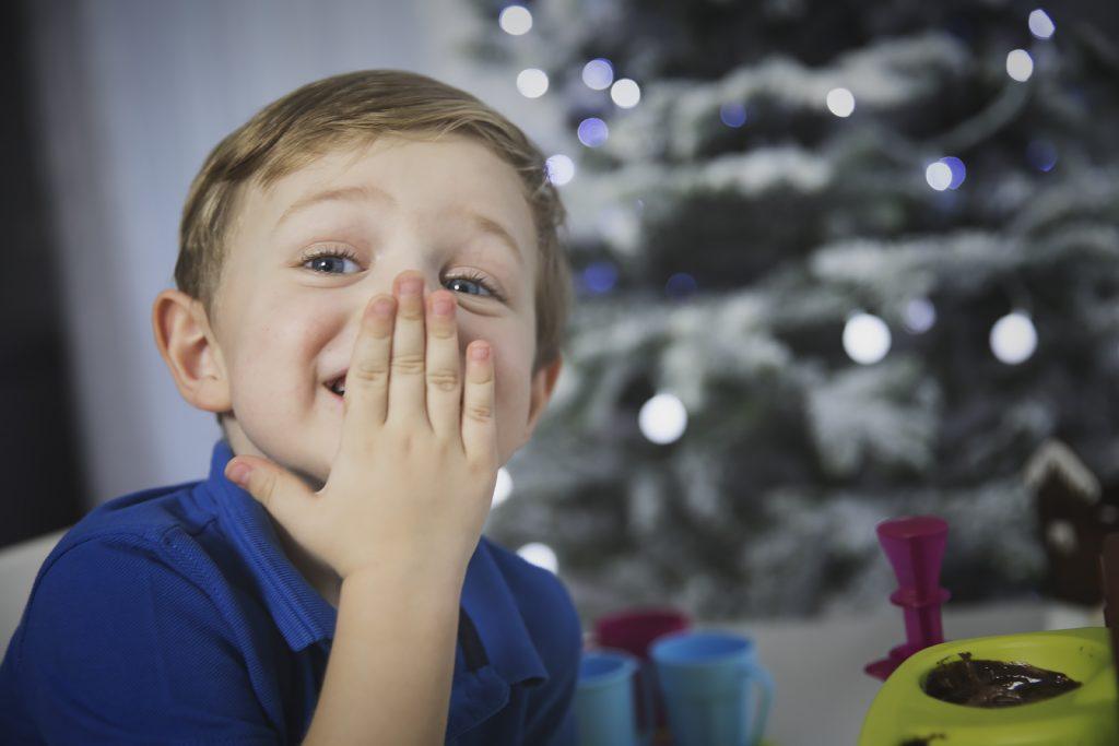 najwiekszy-blog-parentingowy18