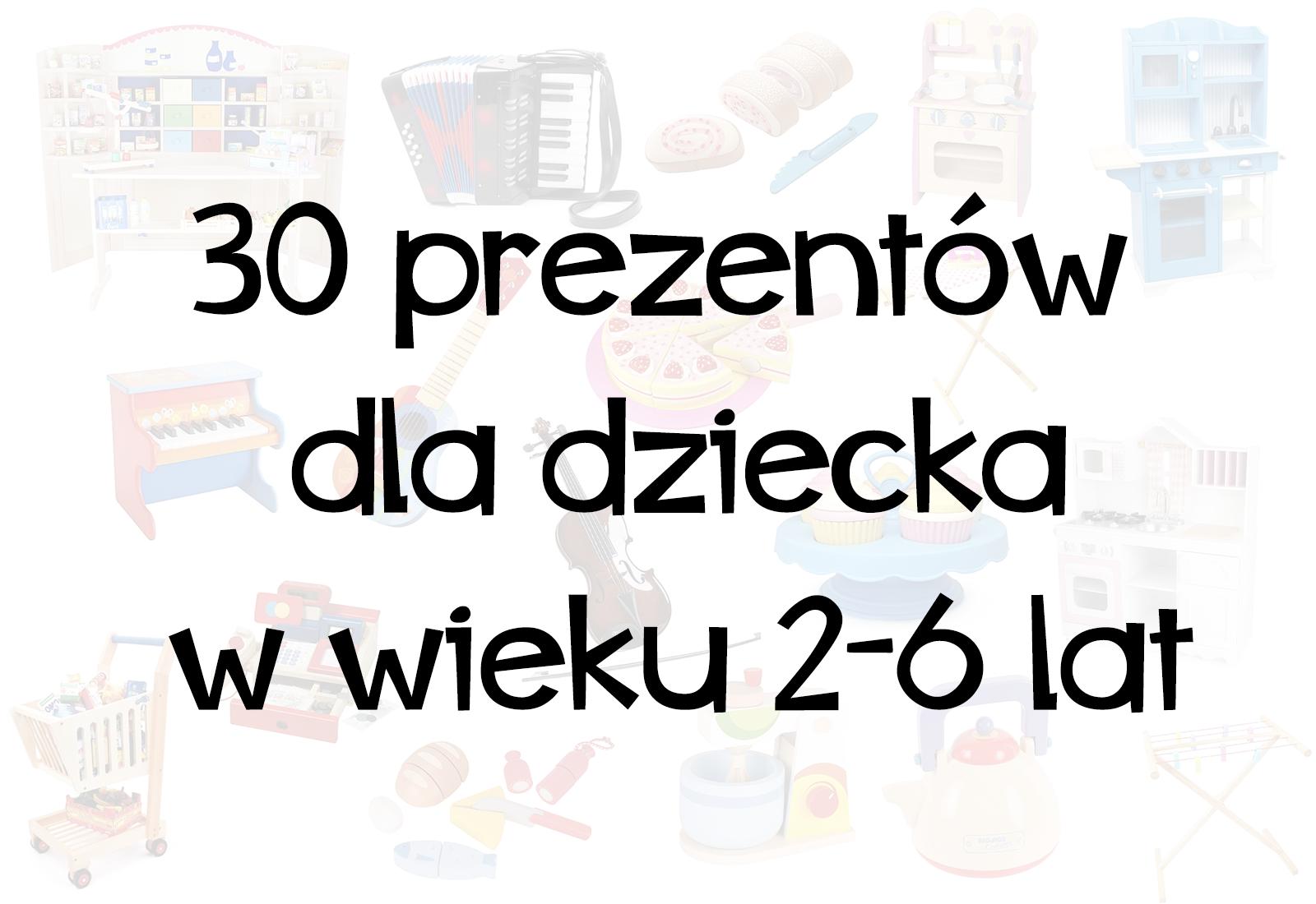 30-prezentow