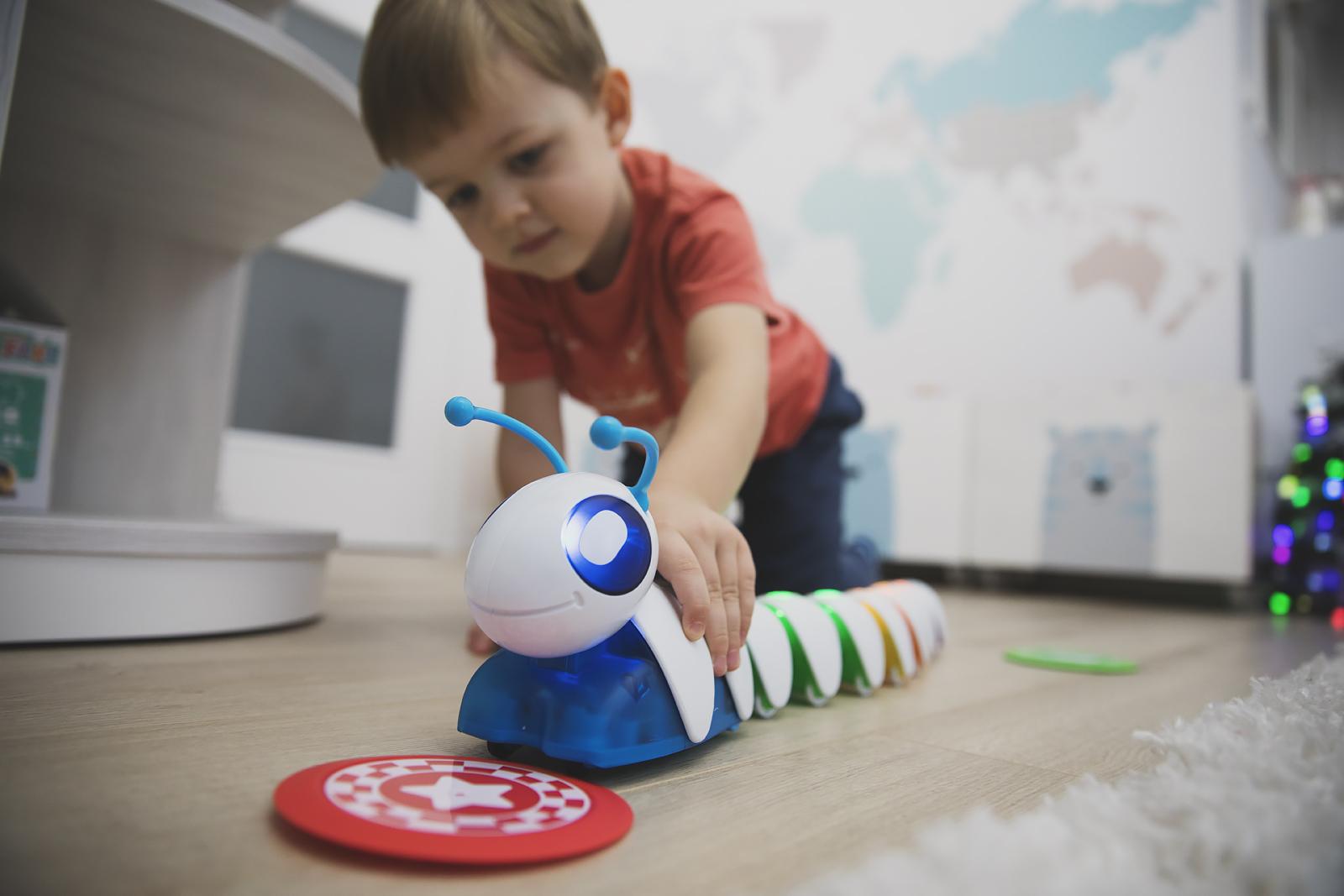 fisher-price-gasienica-programowanie-zabawka-blog-23