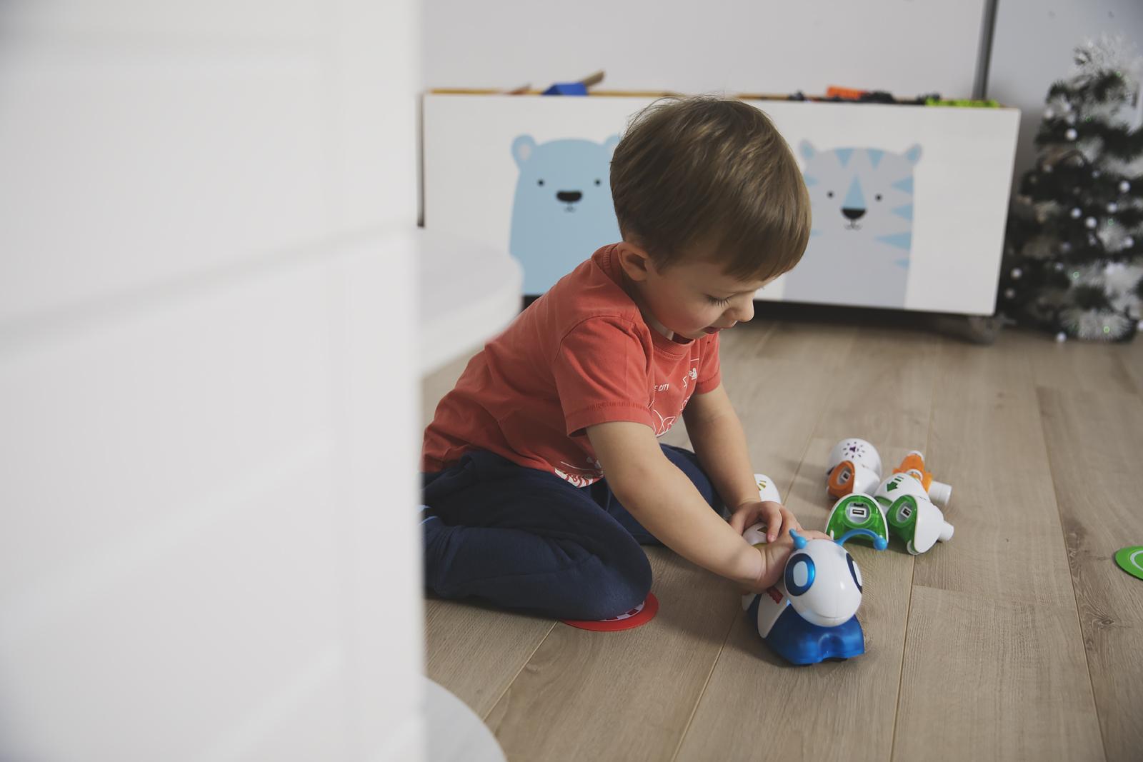 fisher-price-gasienica-programowanie-zabawka-blog-29