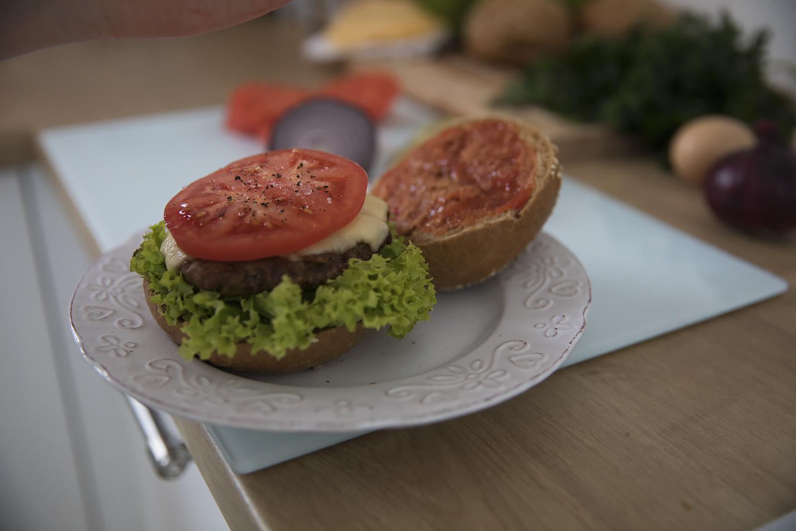 philips-airfryer-domowy-hamburger-przepis17