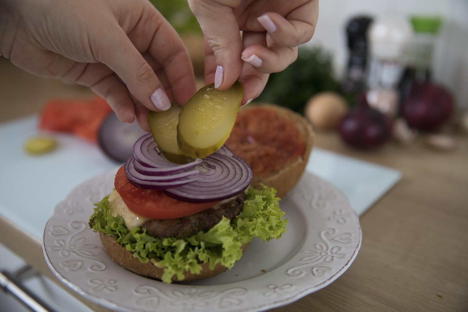 philips-airfryer-domowy-hamburger-przepis18