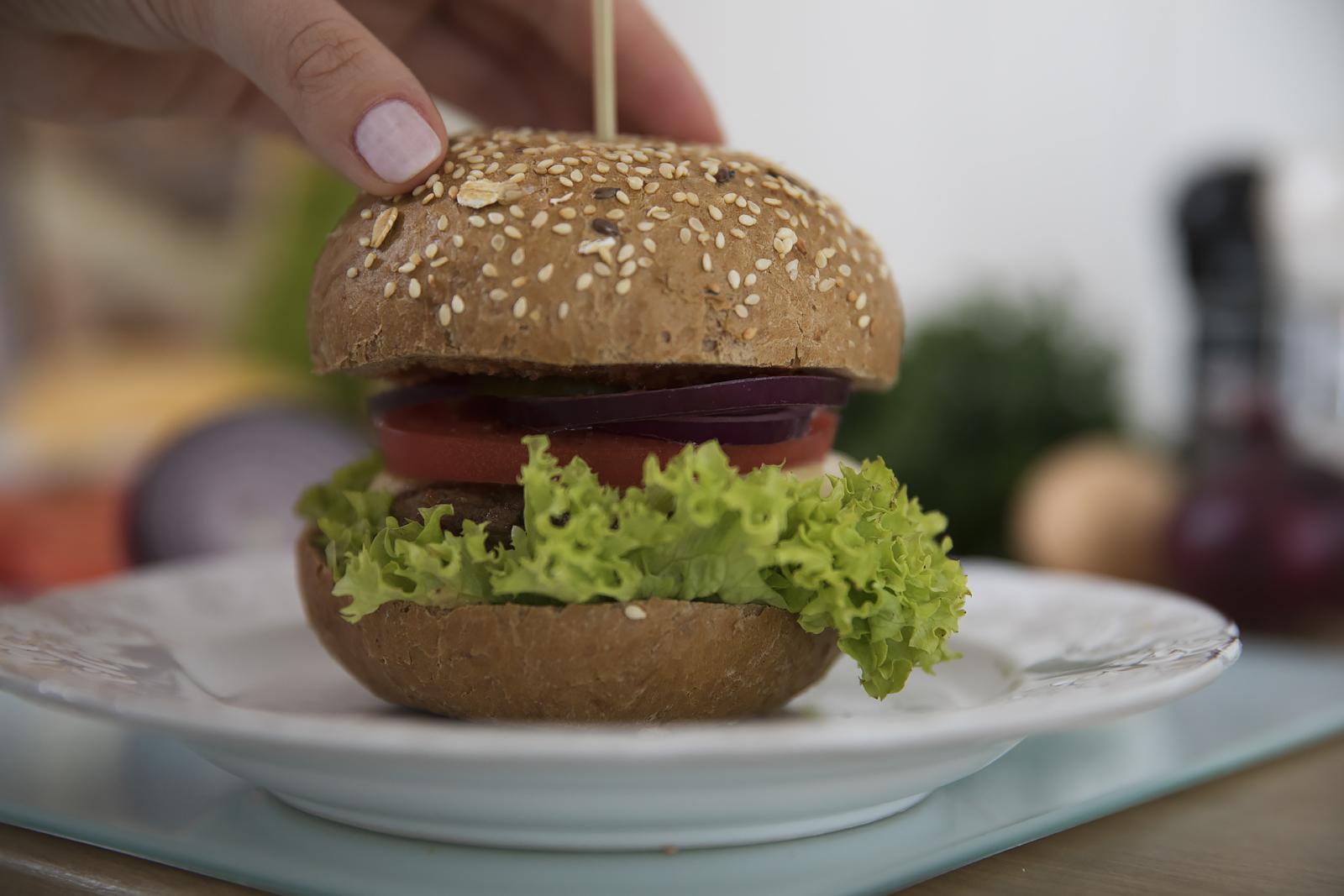 philips-airfryer-domowy-hamburger-przepis19